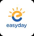 easyday